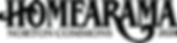 Homearama 2020 Logo Text Header.png