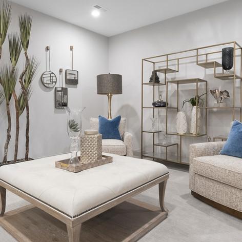 Homearama House 4 Interiors-1051.jpg