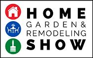 HGRS logo (4.22.21).png