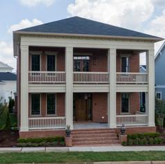 House 8 Exteriors-1002.jpg
