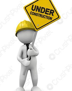 3d-man-holding-under-construction-2033553.jpg