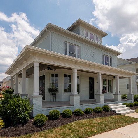 Homearama House 4 Exteriors-1005.jpg