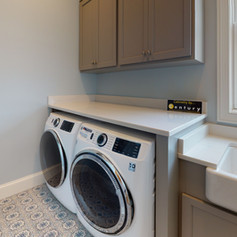 House-9-Laundry.jpg