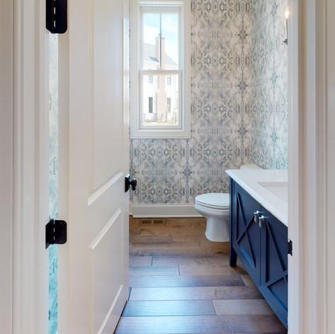 House-9-Bathroom.jpg