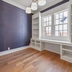 Homearama House 6 Interiors-1021.jpg