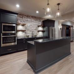 House-9-Kitchen.jpg