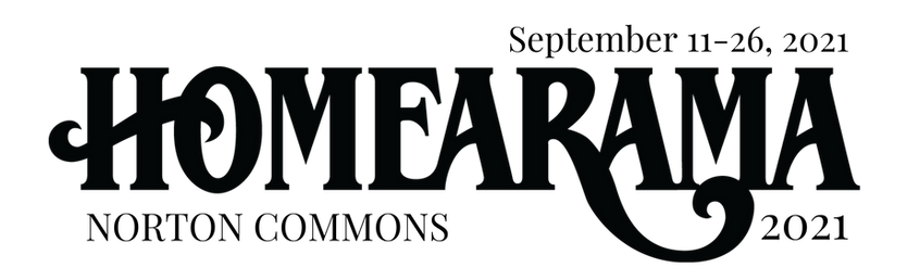 2021 Homearama Logo with Dates.png