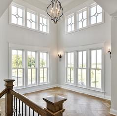 Homearama House 3 Interiors-1030.jpg