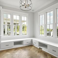 Homearama House 3 Interiors-1008.jpg