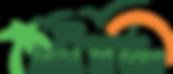 logo_rancho.png