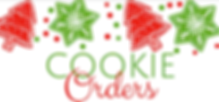 Christmas Cookie Page Banner.png