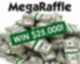 Mega Raffle.jpg