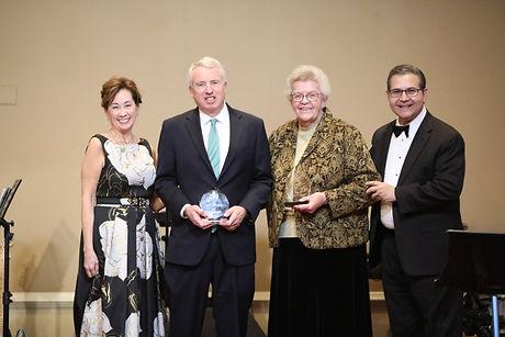 Kennedy and Sisters Award Presentation.jpg