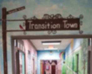 Transition Town_edited.jpg