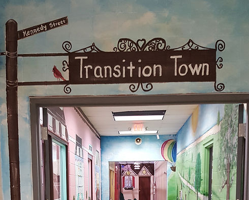 Transition Town_edited.jpg