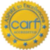 CARF_GoldSeal_CMYK.jpg