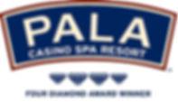 Pala_logo.jpg