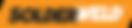 Solderweld-logo.png