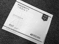 packing envelope black & white_edited.jp