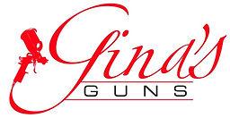 Cropped Gina's Guns logo (JPG)_edited.jpg