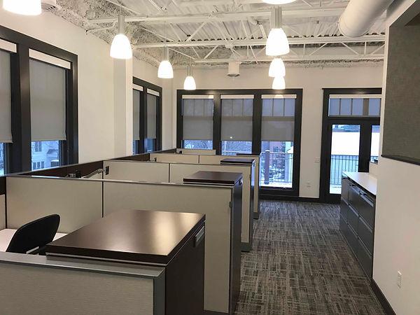 2545 Wayzata Office Space.jpeg
