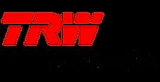 TRW-Automotive-Logo-removebg-preview.png