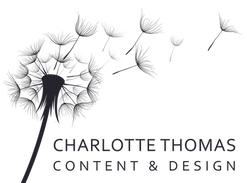 CT Content and Design Logo_21.07.20.tif