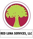 Red Luna 2.png