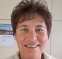 Hannele  Swanepoel 2.jpg