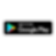 Android logo website.png