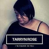 Tarryn Rose - Foto.jpg