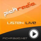 pickradio125x125.jpg