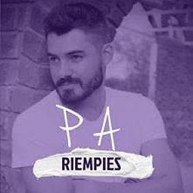 Riempies - Foto.jpg