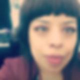 virna_1.jpg