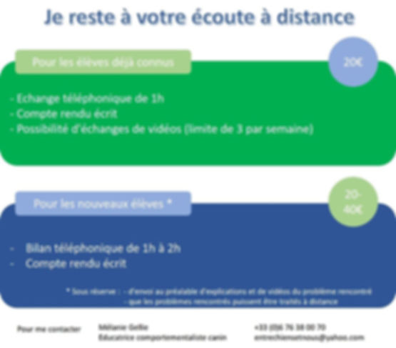 distance consultation.jpg