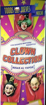 Clown%20colection.jpg