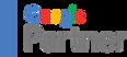 Διαφήμιση Google Ads partner