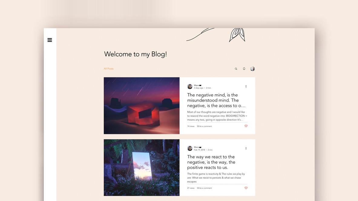 web-marw-4.jpg