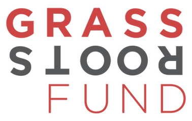 grassroots-fund_logo-color.png