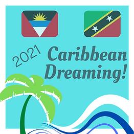 Caribbean Dreaming!.png