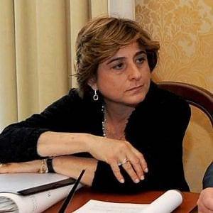 BARI - Riunito il Comitato Provinciale per l'Ordine e la Sicurezza Pubblica