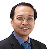 Dr Daniel Fung IMH.png
