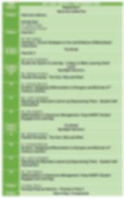 DI ASIA Summit 2020 Programme_Page_1.jpg