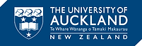 The-University-of-Auckland-logo.png