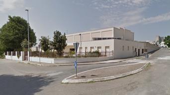 ALBEROBELLO - Domani, 26 novembre, convocato il Consiglio comunale
