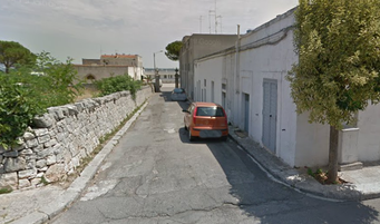 """ALBEROBELLO - Chiusa l'attività della casa di riposo """"Residence Insieme"""""""