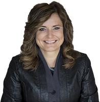 Sandra Herbst5.png