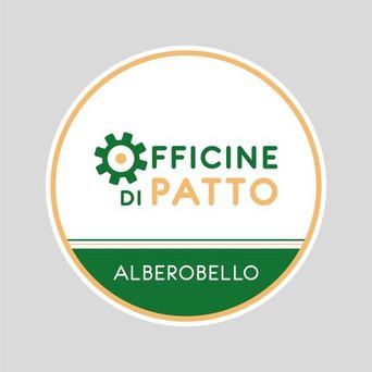 """ALBEROBELLO - """"Officine di Patto"""" lancia il cantiere civico per la buona politica"""
