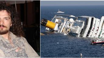 ALBEROBELLO - Costa Concordia, nove anni senza Giuseppe