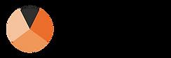 ebe-logo-dark.png